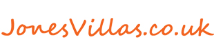 JonesVillas_Home_Page